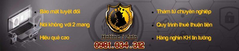 định vị số điện thoại viettel