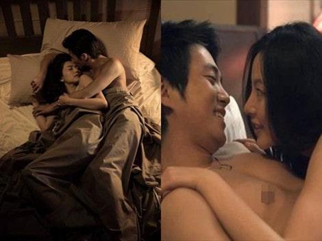 cách giảm ham muốn tình dục của chồng
