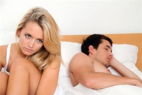 phát hiện vợ ngoại tình chính xác