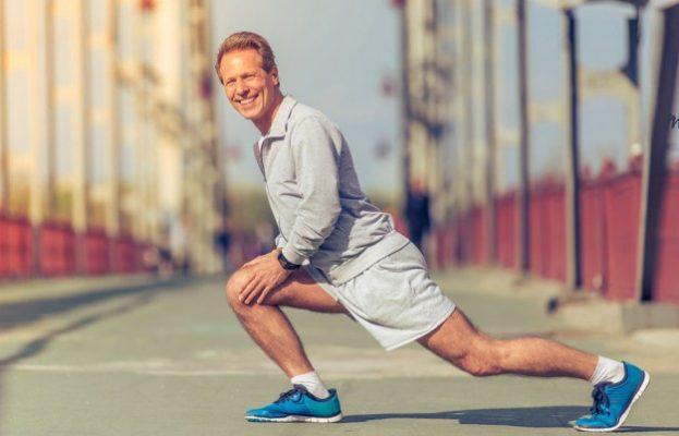 tâm lý đàn ông tuổi 50 thích gì