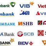 Dịch vụ tìm thông tin tài khoản ngân hàng