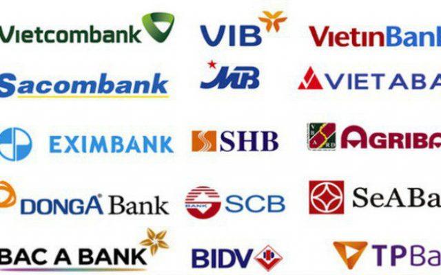 check thông tin tài khoản ngân hàng