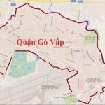 Dịch vụ thám tử quận Gò Vấp