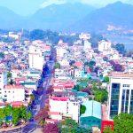 Dịch vụ thám tử Tuyên Quang