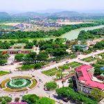 Dịch vụ thám tử Bắc Giang
