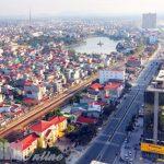 Dịch vụ thám tử Hà Nam