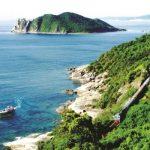 Dịch vụ thám tử Phú Yên