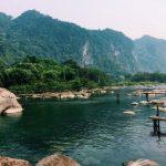 Dịch vụ thám tử Quảng Bình