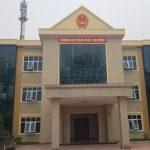 Dịch vụ thám tử Phú Xuyên