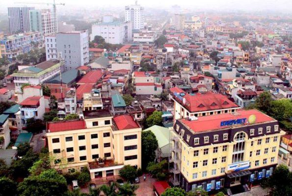 thuê thám tử Thanh Hóa