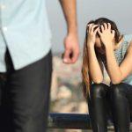 Cách kiện chồng ngoại tình
