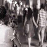 Các cách theo dõi chồng ngoại tình hiệu quả