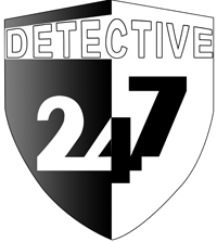 thuê thám tử tư 247