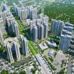 Dịch vụ thám tử Vinhomes Smart City