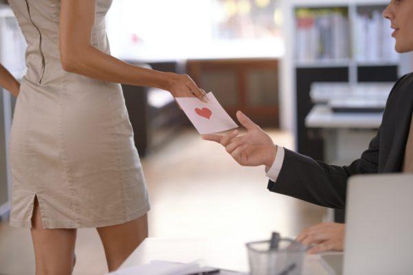 Đàn ông có vợ có yêu thật lòng không