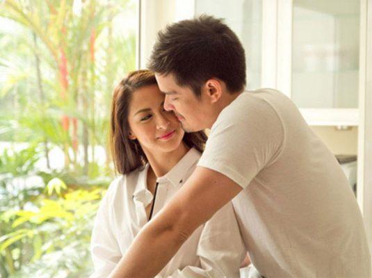 Làm cách nào để thuyết phục vợ quay về