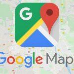 Cách xác định vị trí số điện thoại trên bản đồ Google Maps