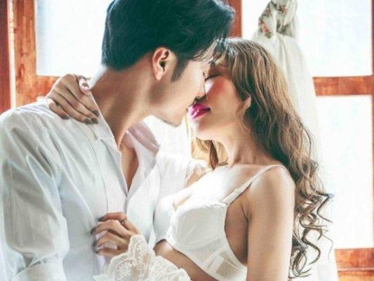 7  lý do đàn ông muốn chia tay người yêu kinh điển